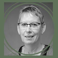 Bernadette Rivoire - Assistante Administrative et Commerciale