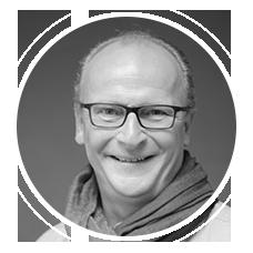 Richard Kosmala - Directeur Commercial